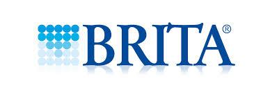 britalogo