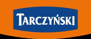logo_wersja_podstawowa