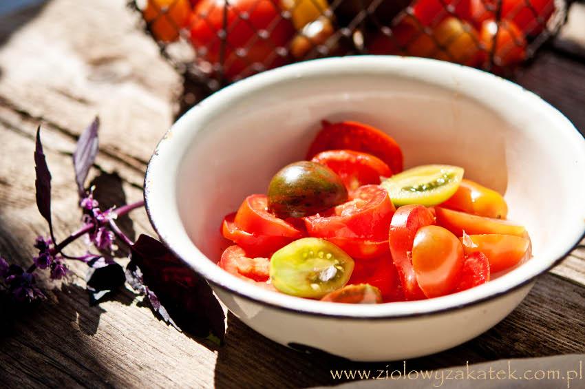 pomidorki_koktajlowe