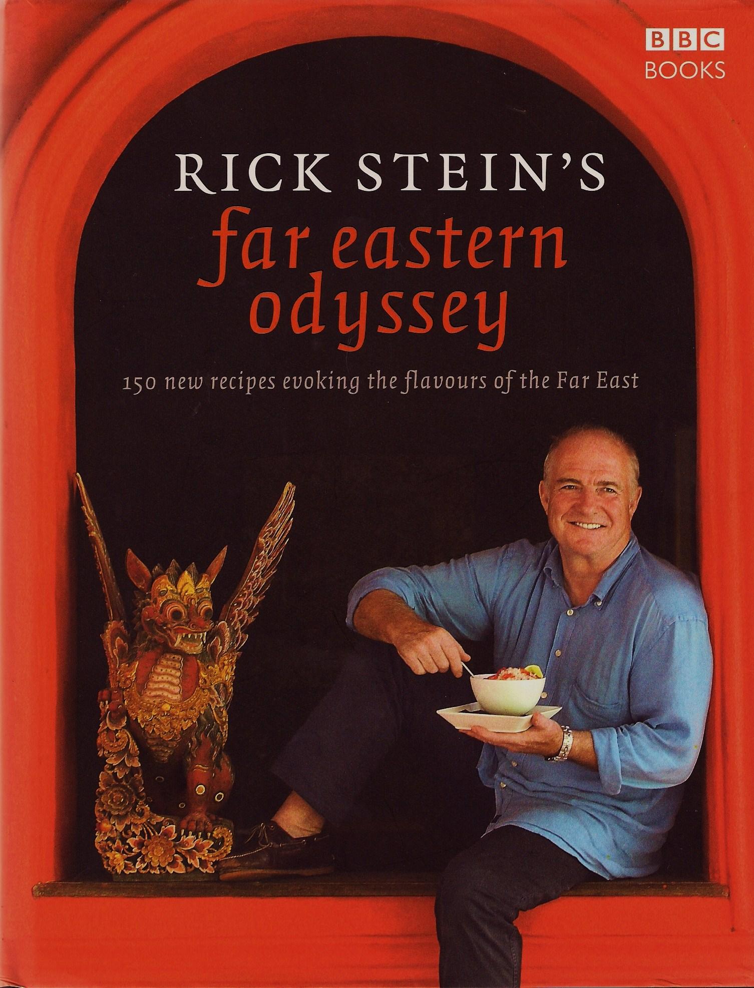 rick_steins_far_eastern_odysse