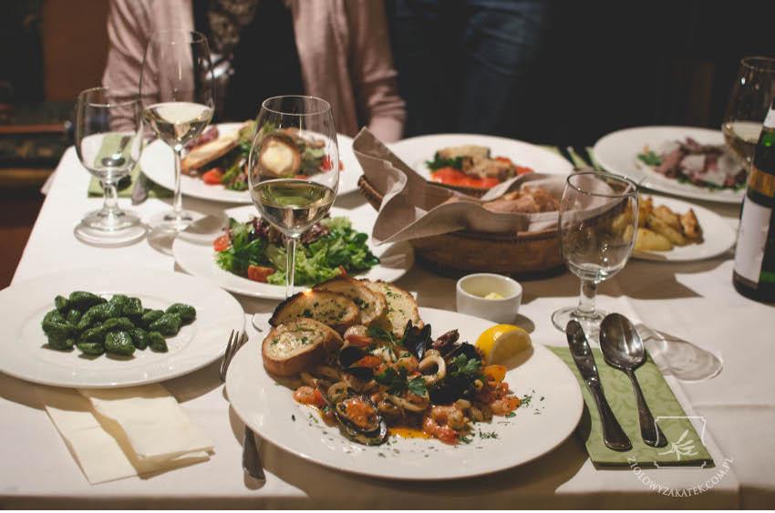 corleone_obiad_restauracja