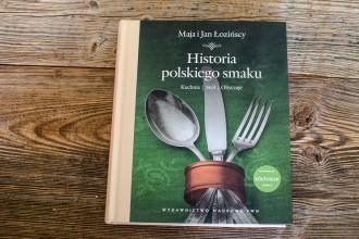 historia-polskiego-smaku
