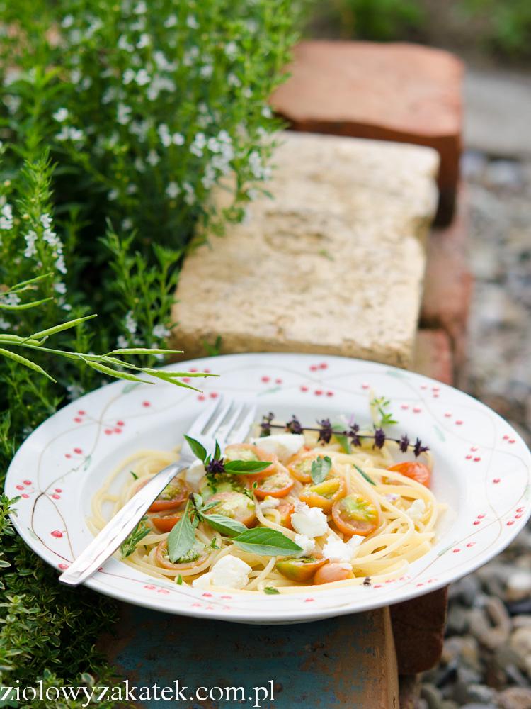 spaghetti-ogrodnika-4729