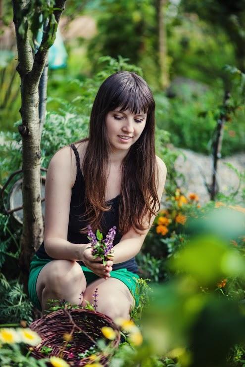 ja-w-ogrodzie