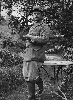 250px-R-M_Gattefossé_mars_1915