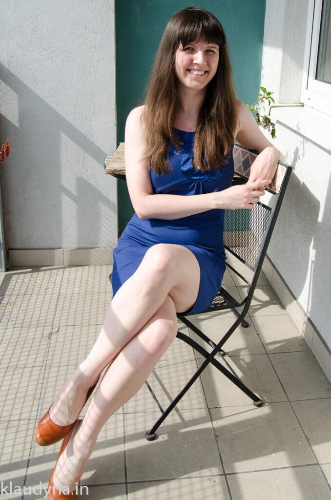 sukienkaniebieska-1-of-1-2