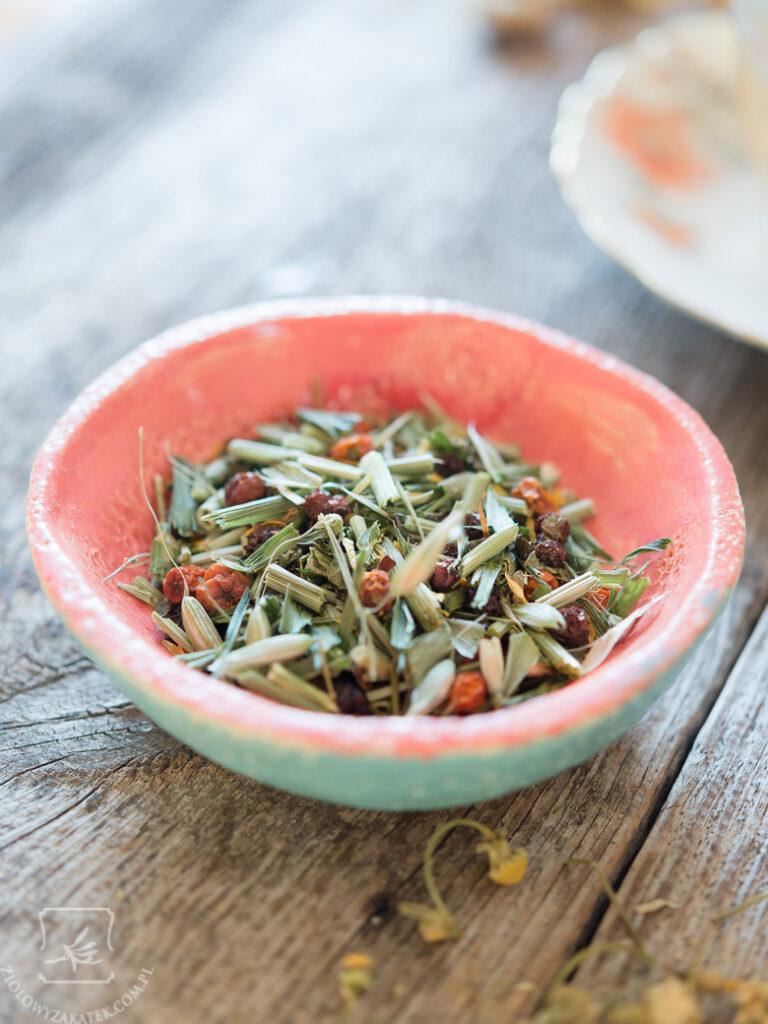 ziola-herbata-7619