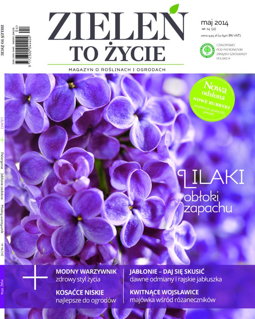 ZtZ1405_okladka_