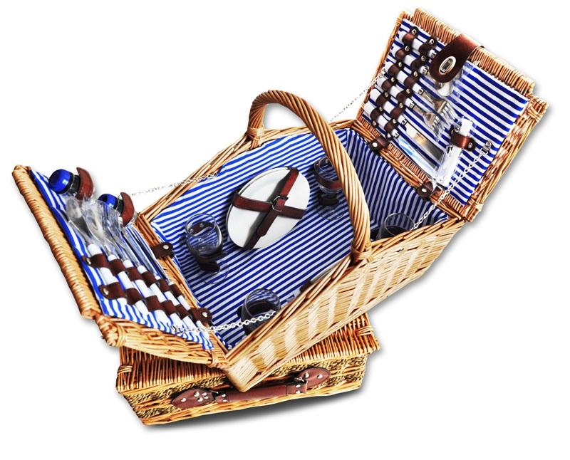 kosz piknikowy (1)