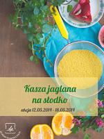 kasza-jaglana-na-slodko-1500-1024