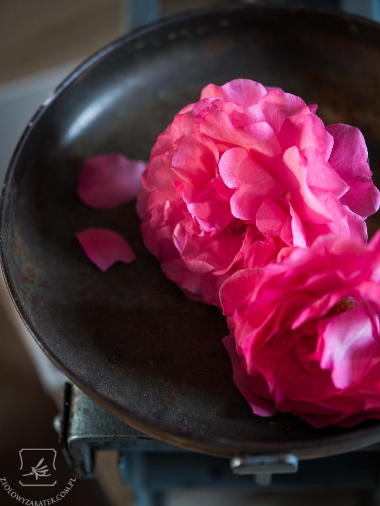 roza-konfitura-2159