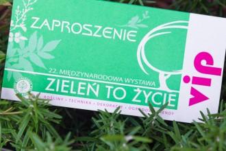 ztzwystawa (1 of 1)