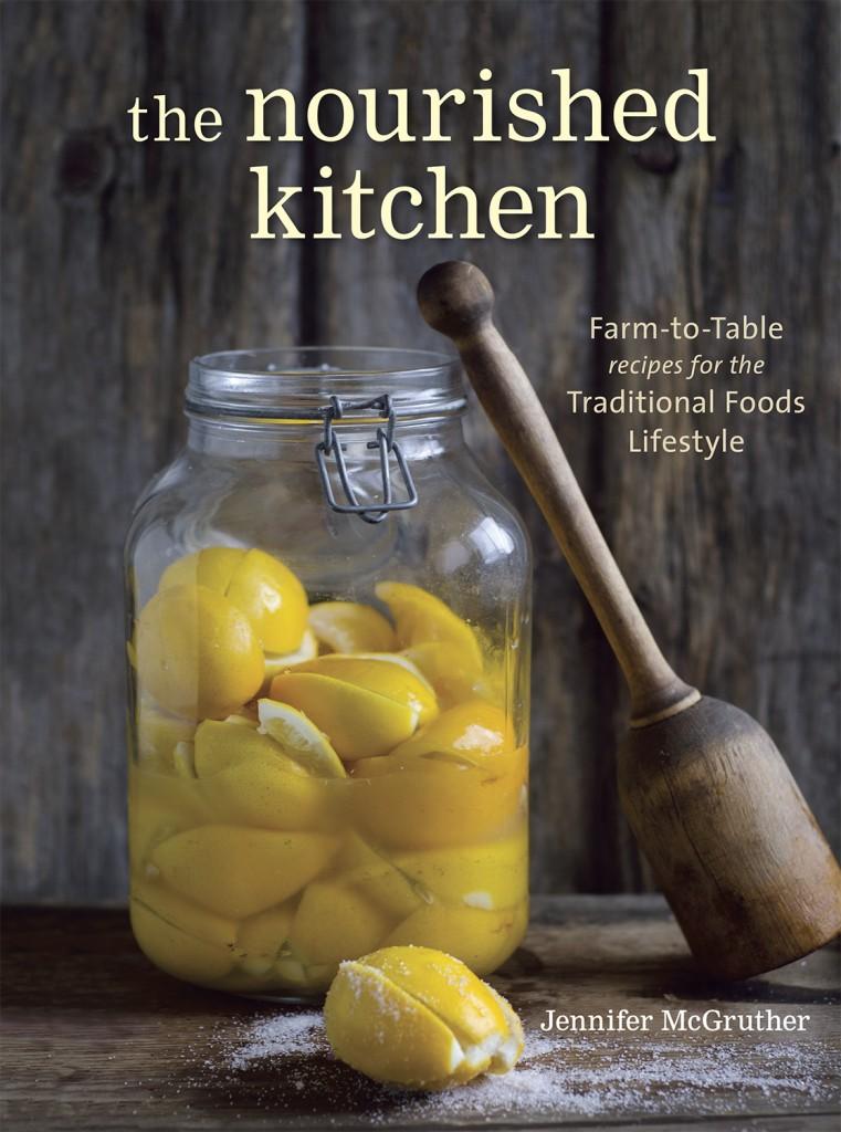 McGr_Nourished-Kitchen-comp-1