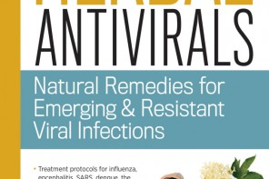 Herbal_Antivirals