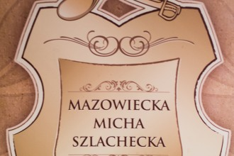 szlak-kulinarny-mazowsze (1 of 1)-11