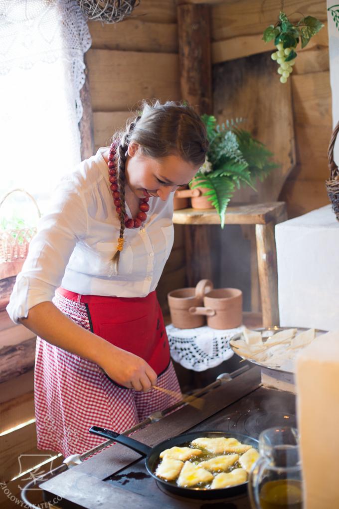 szlak-kulinarny-mazowsze (1 of 1)-12