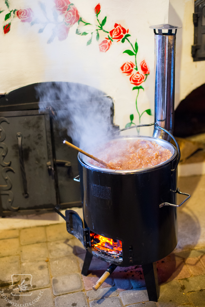 szlak-kulinarny-mazowsze (1 of 1)-5