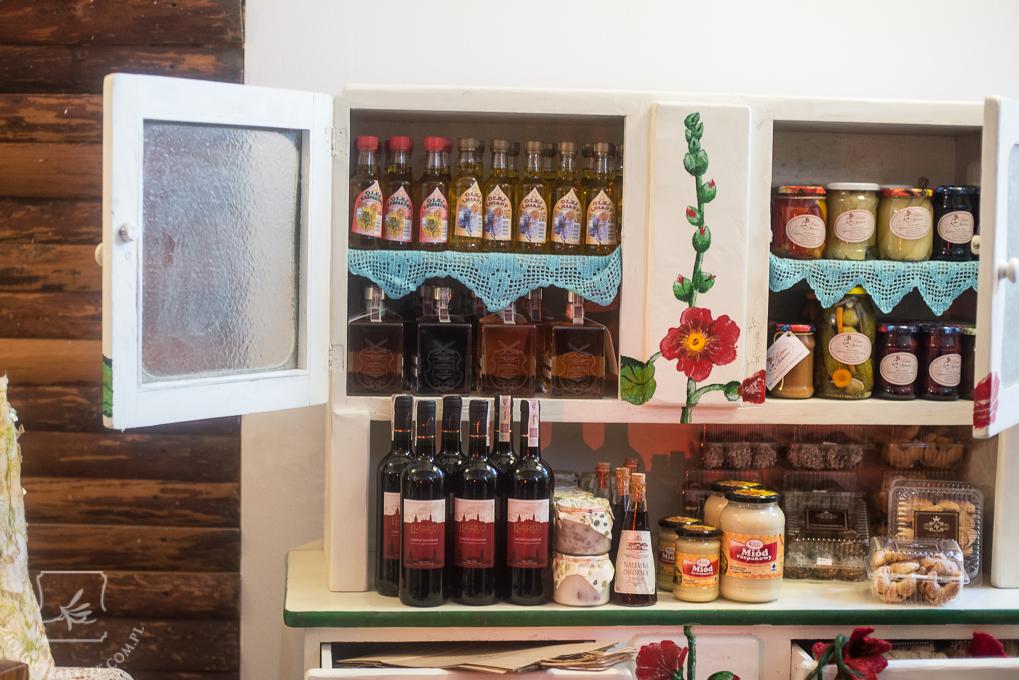 szlak-kulinarny-mazowsze (1 of 1)-9