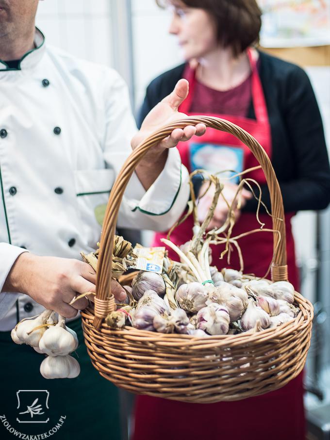 szlak-kulinarny-mazowsze (2 of 2)