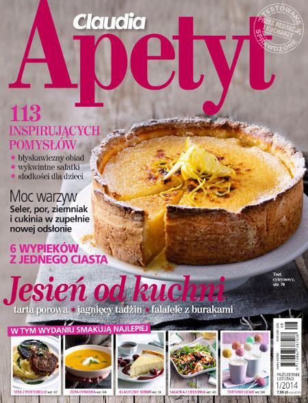 apetyt_popup