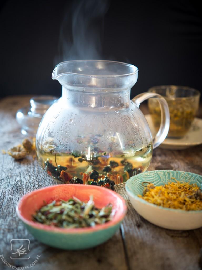 ziola-herbata-7600-768x1024