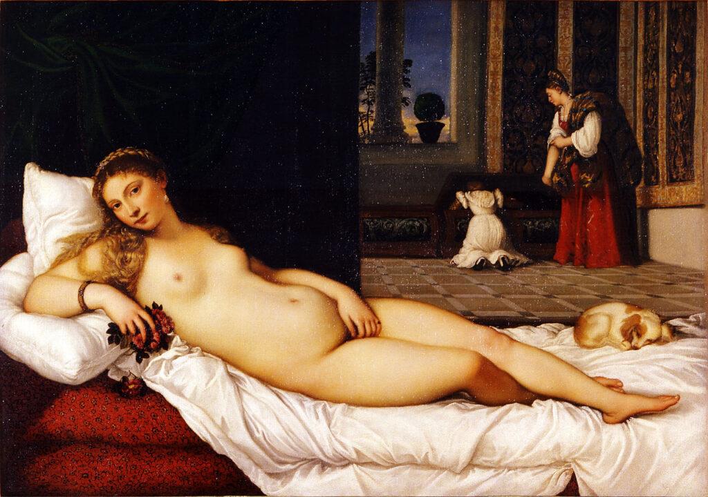 1280px-Tiziano_-_Venere_di_Urbino_-_Google_Art_Project