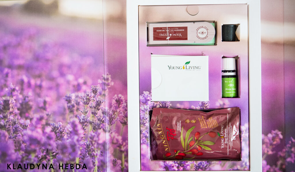 olejki-naturalne-young-living (7)