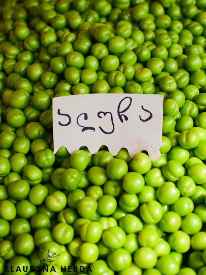 gruzinskie-targi (1 of 1)-5
