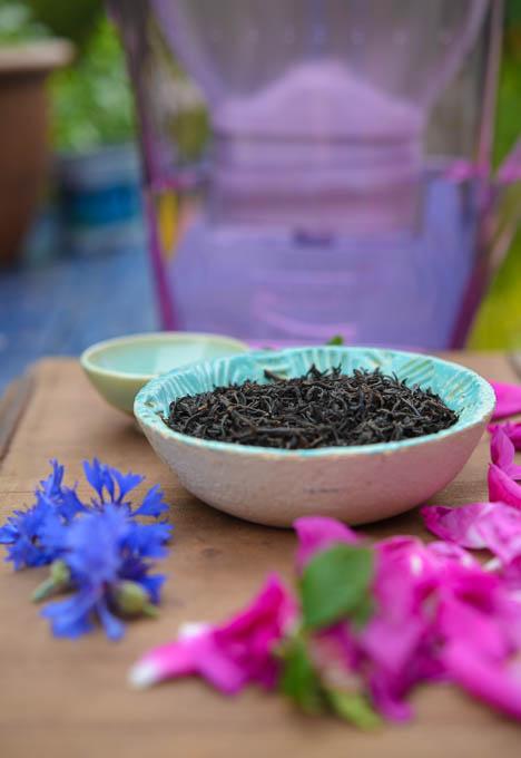herbata-rozana (1 of 1)