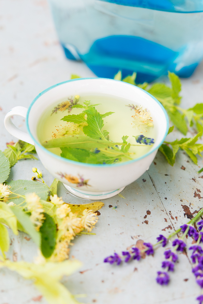 herbatka-relaksujaca-lipa-melisa (1 of 1)-3
