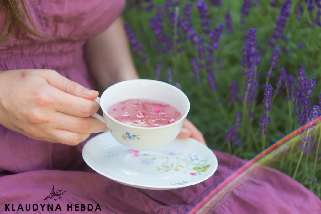 panna-cotta-lipa-monarda-1 (1 of 1)