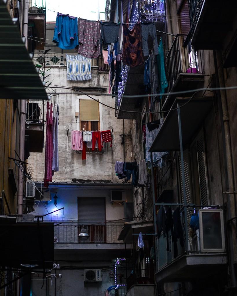 neapol-market-3587