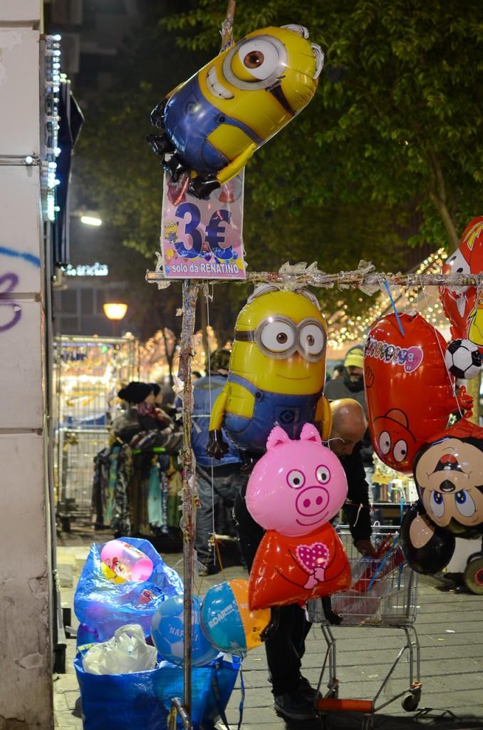 neapol-market-3638