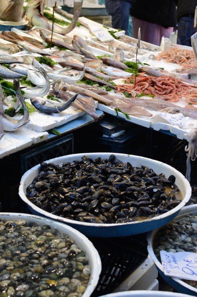 neapol-market-3784