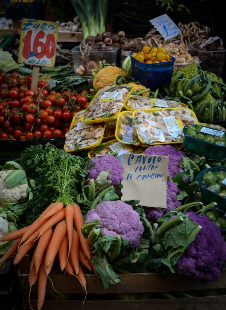 neapol-market-3800
