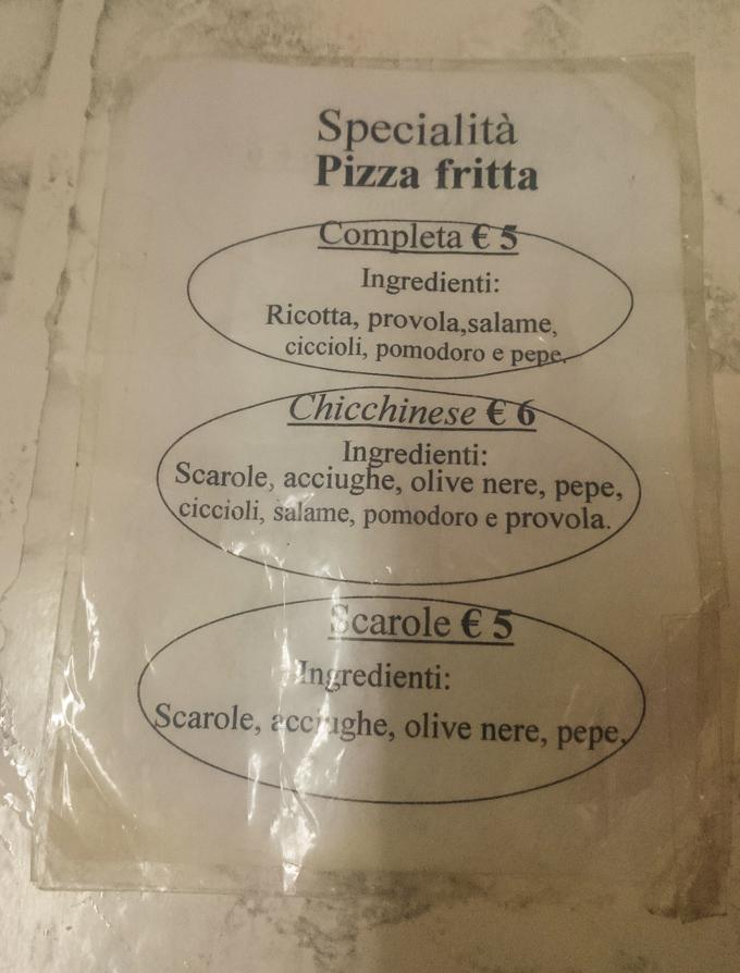 pizza-0810