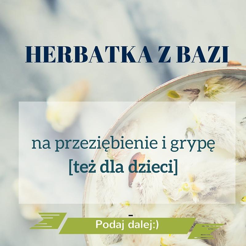 BAZIE-FACEBOOK
