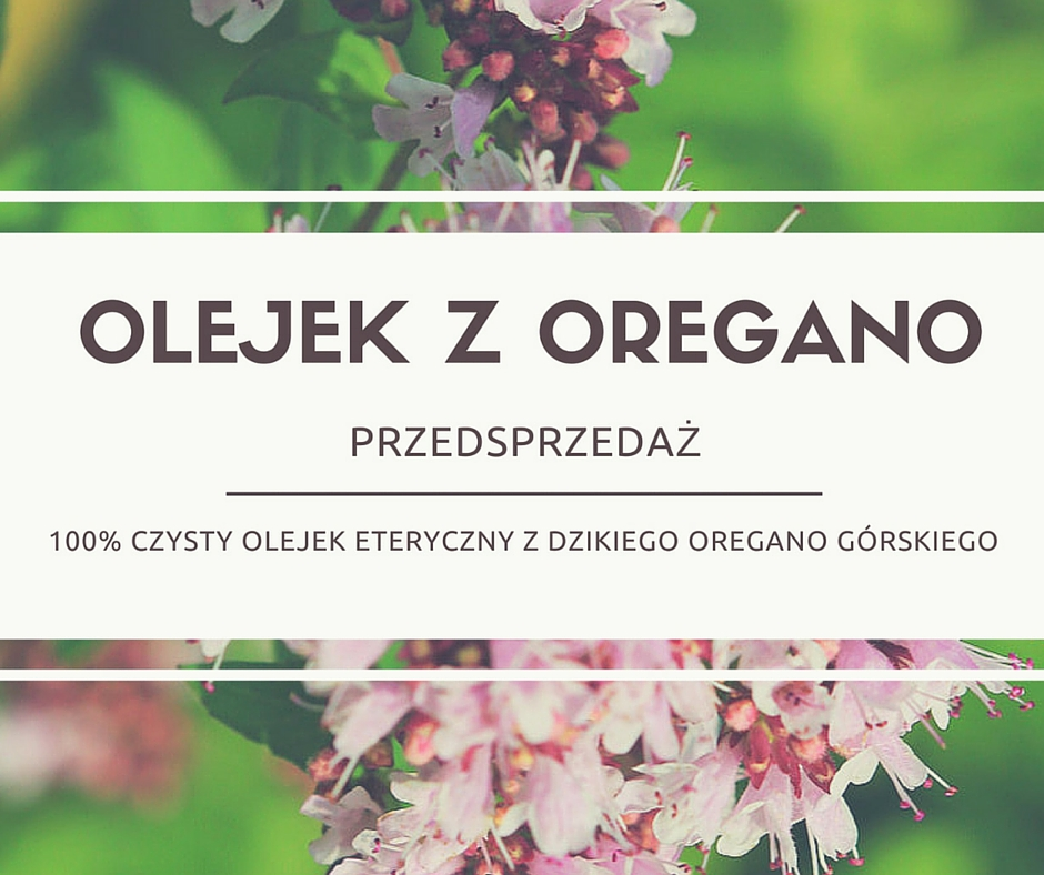 olejek-z-oregano-facebook