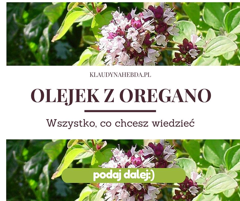 olejek-z-oregano