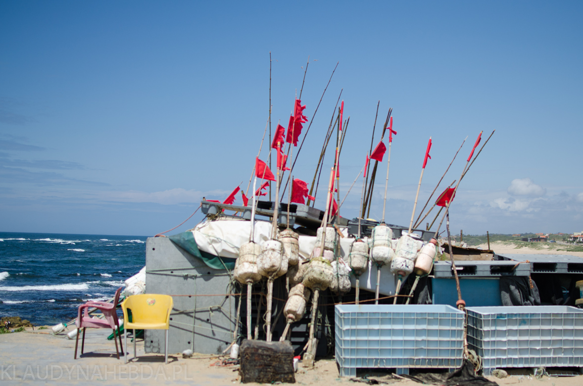 ocean-porto-4001