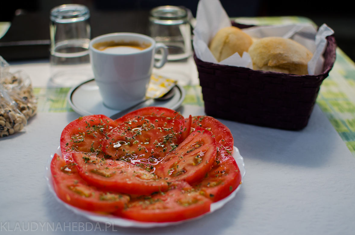 sniadanie-3963