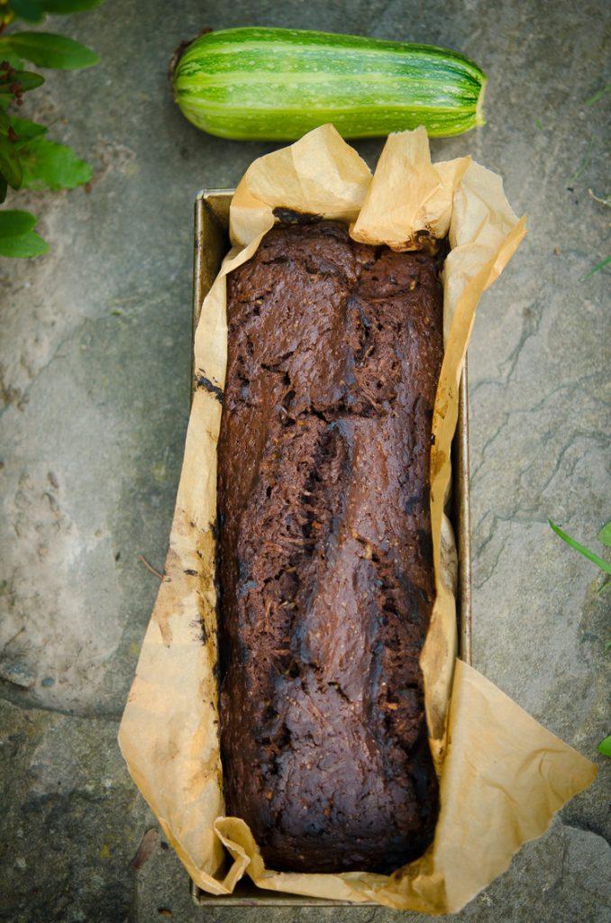 chlebek-czekoladowy-7369
