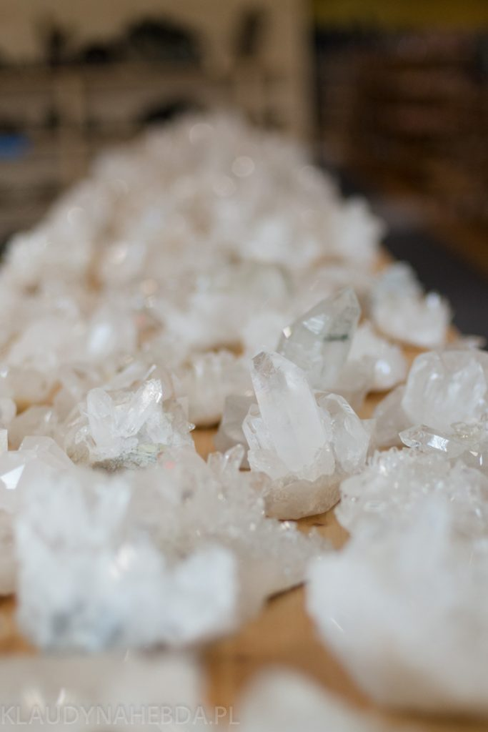 mineraly-krysztaly-gemmoterapia-1335