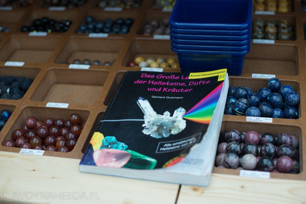 mineraly-krysztaly-gemmoterapia-1377