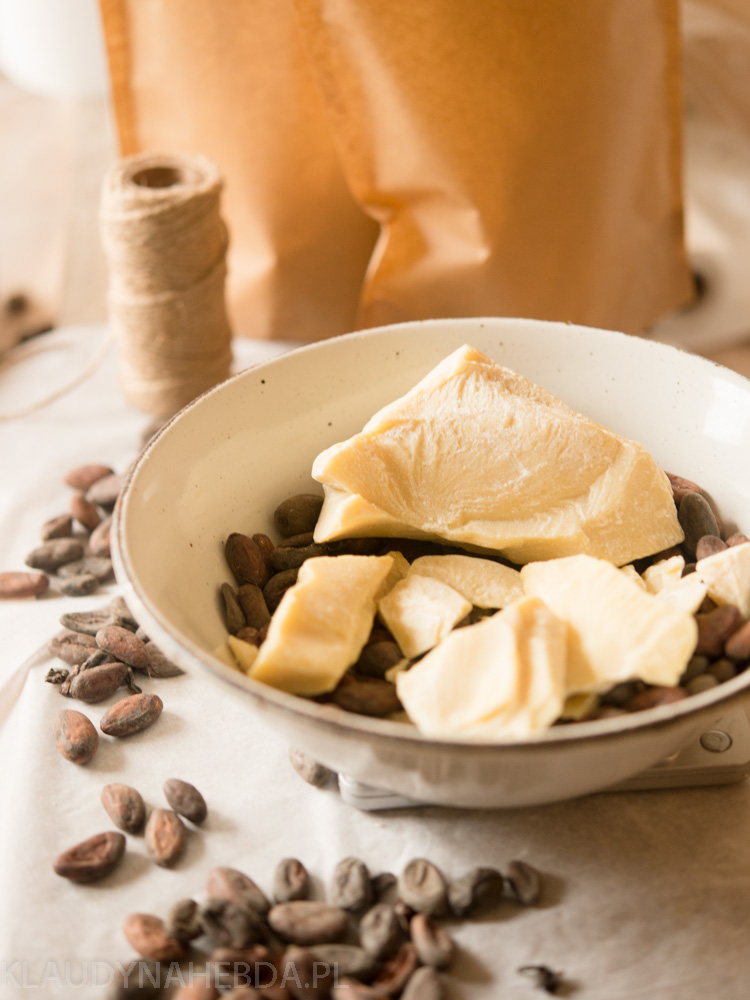 maslo-kakaowe-5