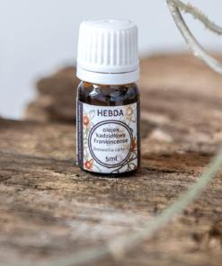 Olejek kadzidłowy Frankincense 5 ml