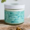 Masło do ciała z olejkami eterycznymi - Masło Zielarki