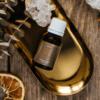 olejek czterech alchemików