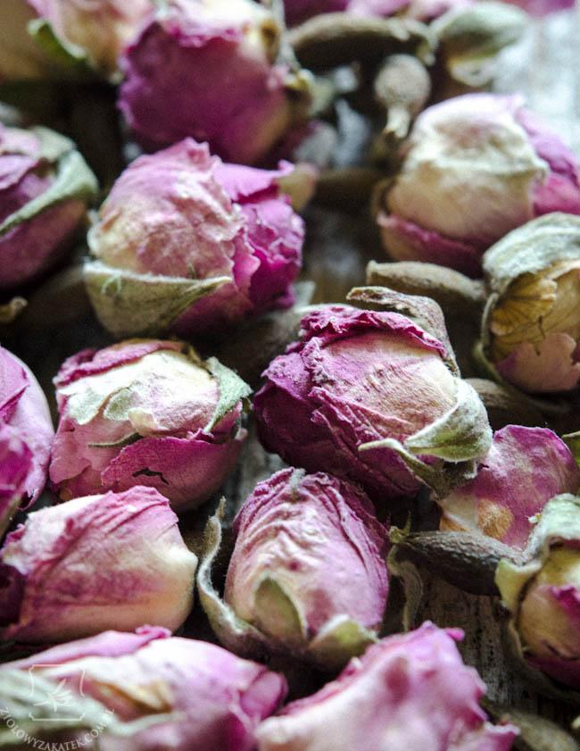 roze-suszone-4510