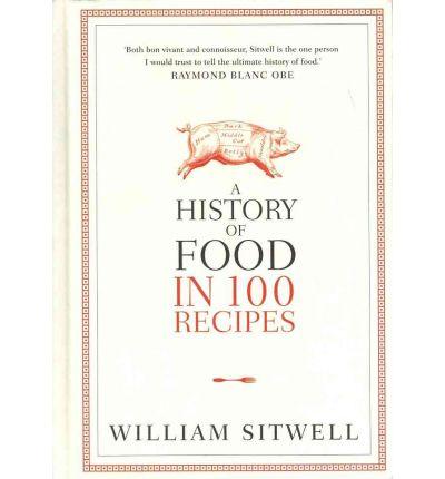 historyfood